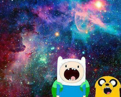 Adventure Universe on We Heart It - http://weheartit.com/entry/57083498/via/AguuzMaslup