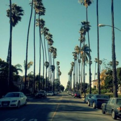I just love this picture(: #Cali #longbeach #caliweather #thebest #cant #wait #for #summer