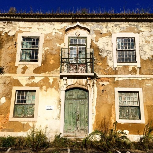 #benagazil   #lisboa #heritage #portela #p3top #portugal #urban #simmetry #cities #guardiancities #nofilter