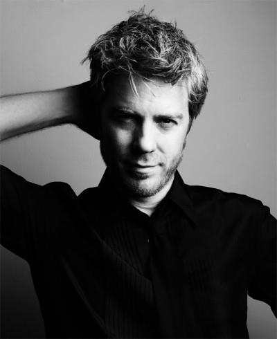 Listen to Kyle Eastwood's on air performance from The Craig Fahle Show on WDET last Thursday via Soundcloud.