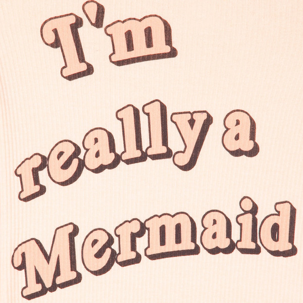 fr-shhh:  i am trust me mermaids don't lie