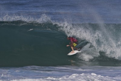 bobo-surfs:  Taj Burrow, Billabong Rio Pro 2013 === Please Check Out My Surf Blog @ http://salty-soul.blogspot.com/ ===