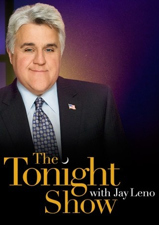 "I'm watching The Tonight Show With Jay Leno    ""waiting on @kellyrowland & @thekingdream performance""                      45 others are also watching.               The Tonight Show With Jay Leno on GetGlue.com"