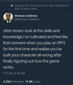 whitepeopletwitter: