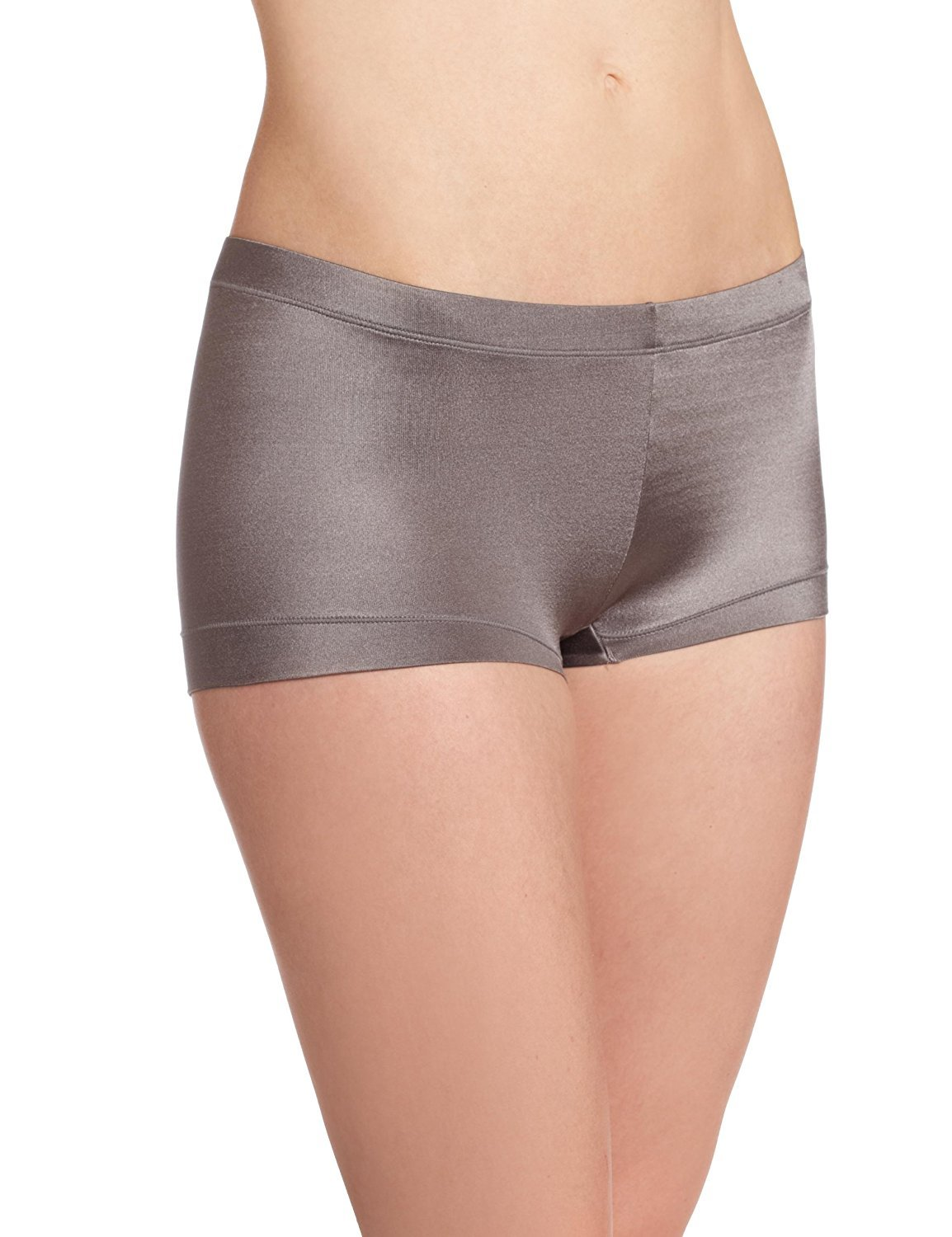 Womens Dream Boyshort Panty. These microfiber panties are so silky soft, you might think you are in a dream. Features a stretch fit that moves with you. , Mon, 30 Aug 2021 06:01:13 +0300