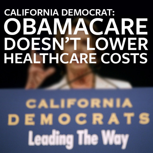 Do you think that Obamacare is a trainwreck? http://ow.ly/ku7VX