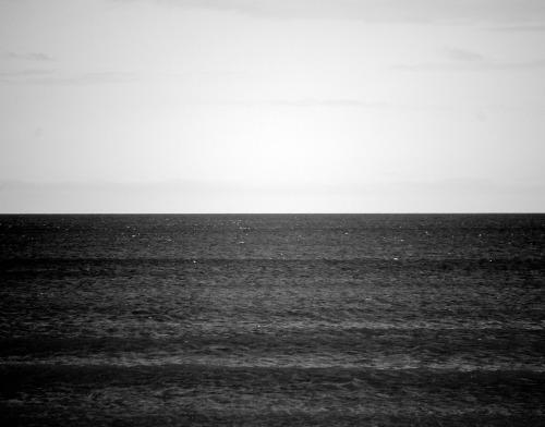 likeafieldmouse:  Hiroshi Sugimoto- Seascapes