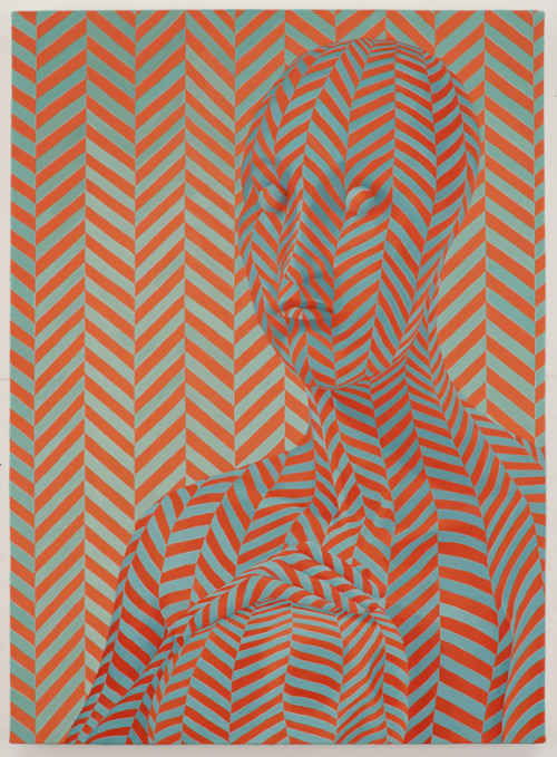 Designersgotoheaven.com - Works by Sascha Braunig. (via but does it float)