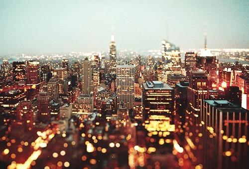 cityneonlights:  ★http://cityneonlights.com/★