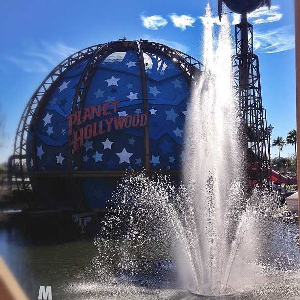 Marvelous. #water #fall #great #florida #planet #hollywood #cool #dip #sparkle #diamond #fun #smiles #flphoto #all_shots #urban #photography #selfietaken #allme #snap #iphone4S #search #camera #good #quality #yourstruly