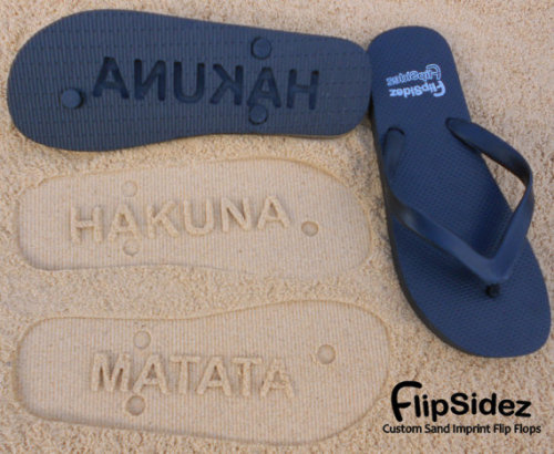 lunelenorelaufeyson:  I want these flip flops so badly it's not even funny.