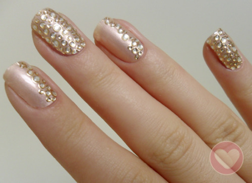 ESMALTARIA on We Heart It - http://weheartit.com/entry/56723037/via/marynaoliveira