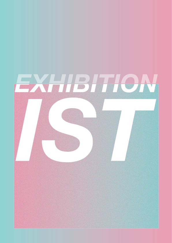 catta-design:  Exhibition ist…