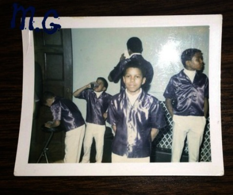 jermainejackson5:  Rare picture of Jermaine @jermjackson5 and his brothers from the verrrrry earrly Jackson 5 days… @jacksons @michaeljackson @jackiejackson5