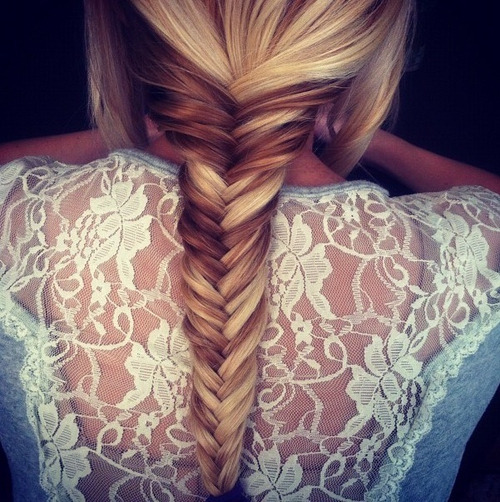 neversh0utsierra:  deck fishtail<3