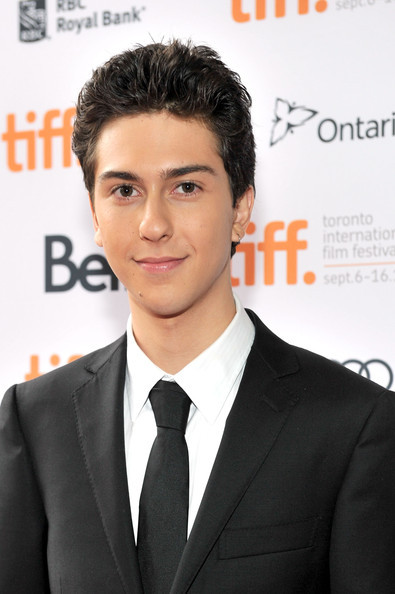 charlamagnethagod:  boatmobiles:  Dang natt wolff 2012  he looks like a dink now you can have him rosalina