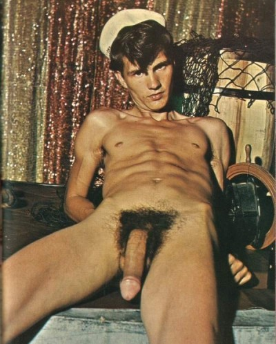vintagemalebeefcake:  PHOTO # 1797