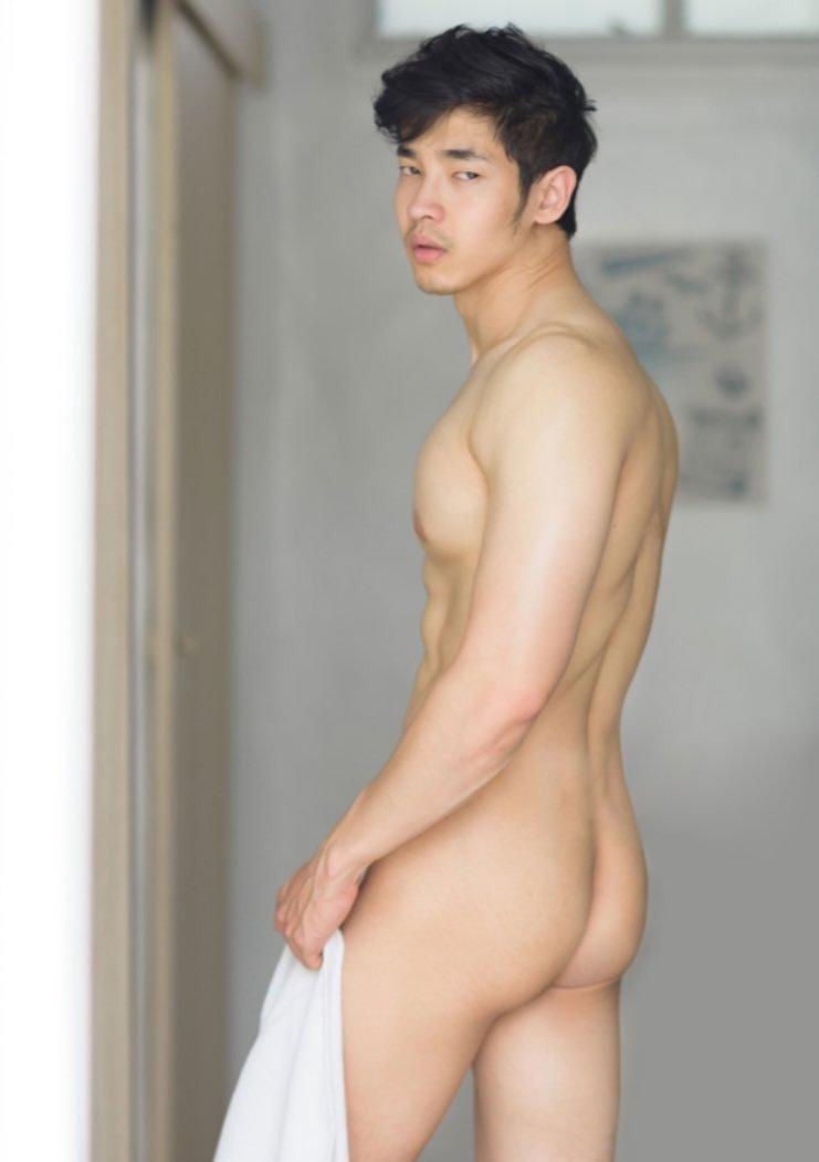 【ボーイも】 売り専 総合8 【客も】©bbspink.comYouTube動画>1本 ->画像>1367枚