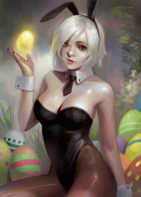 phamoz: