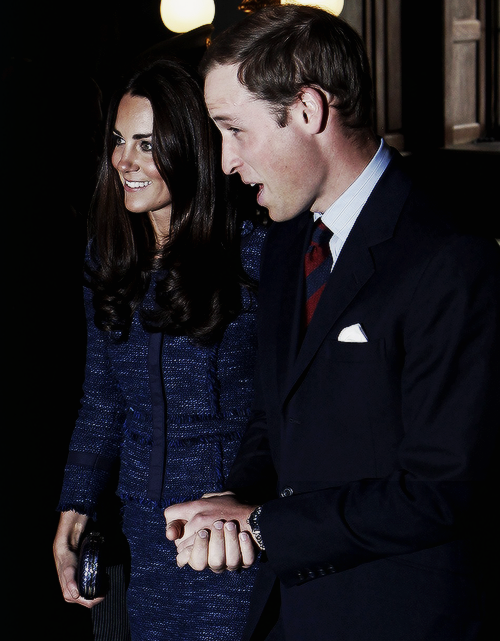 33/100 pictures of catherine elizabeth middleton.