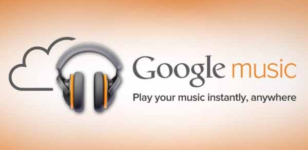 "Google has been talking with the major music labels about a possible streaming music service. The Financial Times report said that ""it is expected that the streaming service will offer a subscription model as well as free unlimited access to songs, supported by advertising, mirroring models adopted by Spotify and Deezer."" (via Google Is In Talks With Big Music Labels To Launch A Streaming Service 