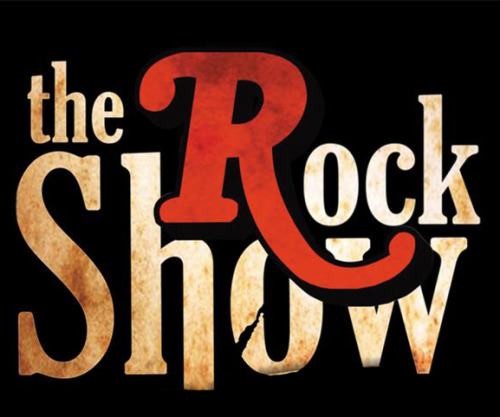The Rock Show! https://www.facebook.com/events/241905895952638/242442445898983/?notif_t=like LISTEN LIVE @     View Post