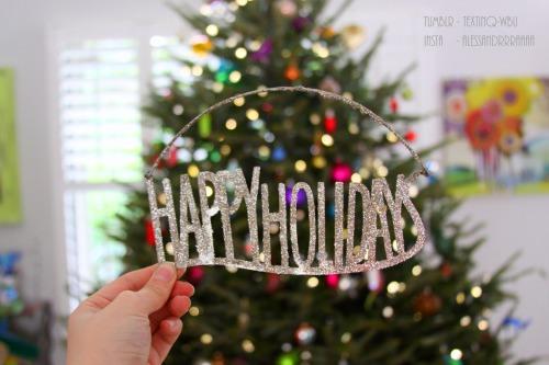 Merry Christmas Christmas Christmas tree mine holidays happy holidays colors quality