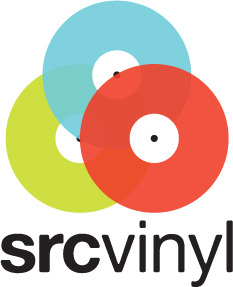 ShopRadioCast Announces 2013 SRC Vinyl Subscription; Series Includes Classic Releases From Quicksand, Saosin, Hum, Alkaline Trio, Silverchair, Sum 41 and Copeland
