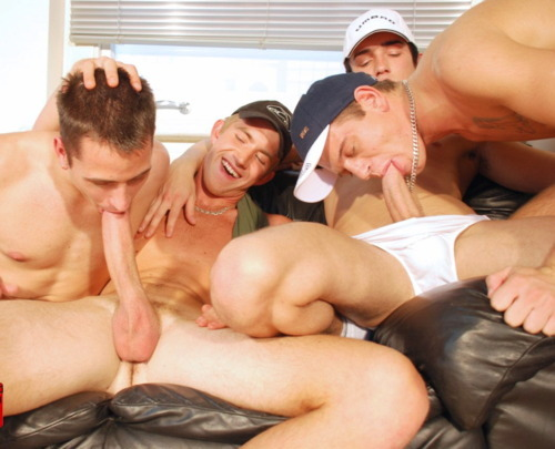 100848357150 little-gay-boys http://www.neofic.com