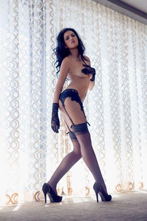 sexy nylon sex,sex in stockings videoheels nylons sefucking photos of babes,titsexy stocking gallery,machine sesexy legs heels imagnylon nylonstockings sex photos,nylon sex mobilsheer nylon leggings,free nylon leg