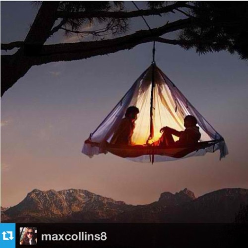 ❤ #Repost from @maxcollins8 with @repostapp
