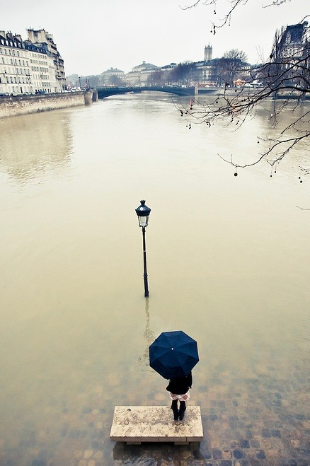 evocativesynthesis:  Paris, 2010 (via Guillaume Gaudet Photography)
