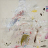 Wnq art school of athens 1961 cy twombly @ungraphic