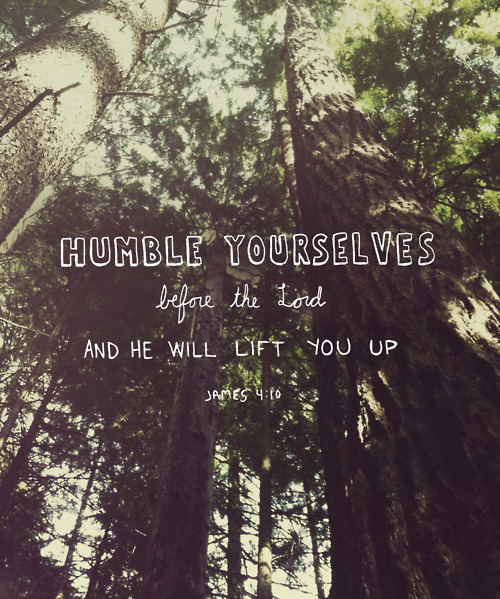 spiritualinspiration:  Heavenly Father, I come to You today with an open and humble heart. I know that Your glory is upon me. I thank You for Your favor upon me, and I thank You for Your anointing power which breaks every yoke and moves me into freedom and blessing in Jesus' name. Amen.