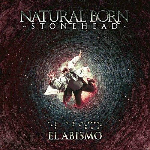 Natural Born Stonehead - El Abismo (2012)