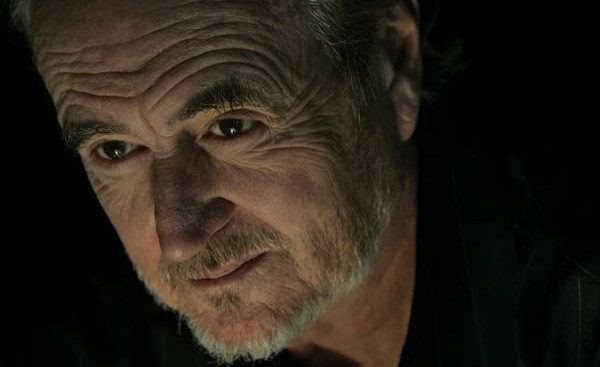 ivyfilmfestival:  Wes Craven Keynote Speaker - Sunday April 14, 1pm, Granoff Auditorium  Wes Craven is an American film director, writer, and producer best known in the horror genre. He is the master of macabre. He has kept audiences on the edge of their seats as a filmmaker with heart, guts, humor, and a visionary imagination. He brought cinema goers Freddy Kueger in the '80s and reinvented the slasher genre with Scream in the '90s. In addition to the A Nightmare on Elm Street and Scream series, he has directed The Hills Have Eyes, The Last House on The Left, and Red Eye, among many others. Ticketed Event (details to come).