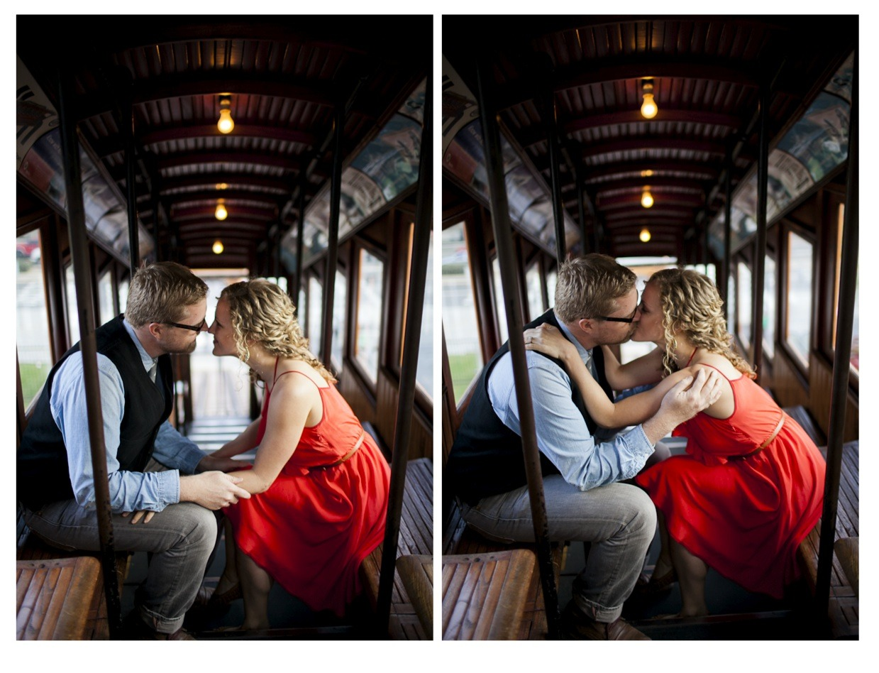 meet the flavitys »  jenny mavity + austin flack equals  = #flavitywedding this power couple is sure to bring a storm of creativity and good things into this world when they tie the knot in two weeks! their engagement shoot wouldn't be complete without street tacos, sneaking into the bradbury building, going up and down angels flight and ice cream cones. love these guys to the moon and back.