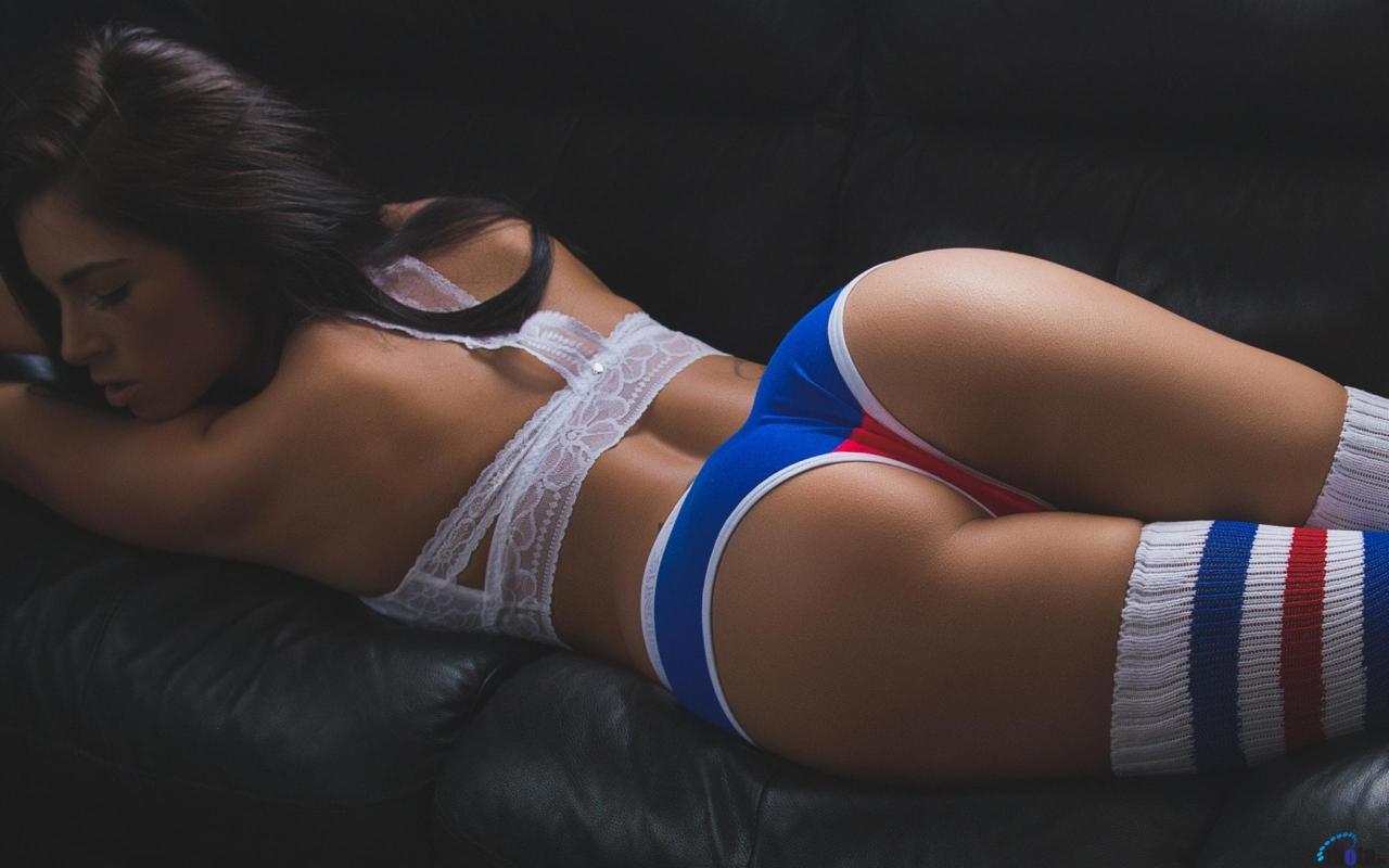 русский анальный секс по пьяне смотреть
