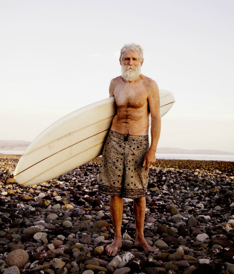 thecountryfucker:  Surfing is part of my retirement plan. I just need to retire and learn how to surf. mpdrolet:  Paolo Marchesi   Haha my family's future.
