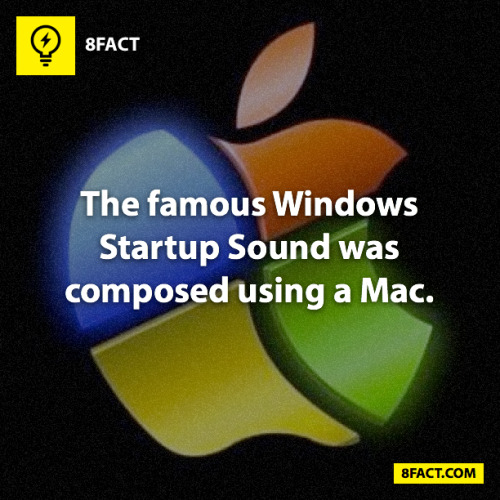demonicphoenixright:  the total irony in the windows sound.