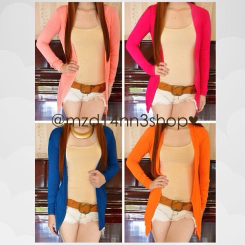 Code: LPB / P350 each.  Peach / Red / AquaBlue  Other color: Black / Mustard / Green / White / Rblue