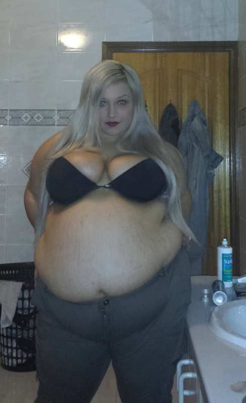 bbw for free