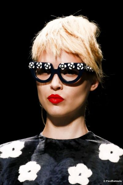On Trend Eyewear For 2013 If your New Year's resolution is a new look then why not start by updating your eye wear and stay…View Postshared via WordPress.com