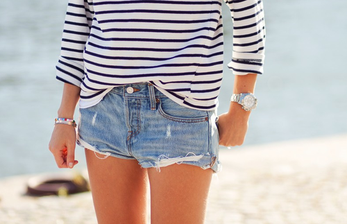 birdy-of-paradise:  fashion blog and follows back! :-)