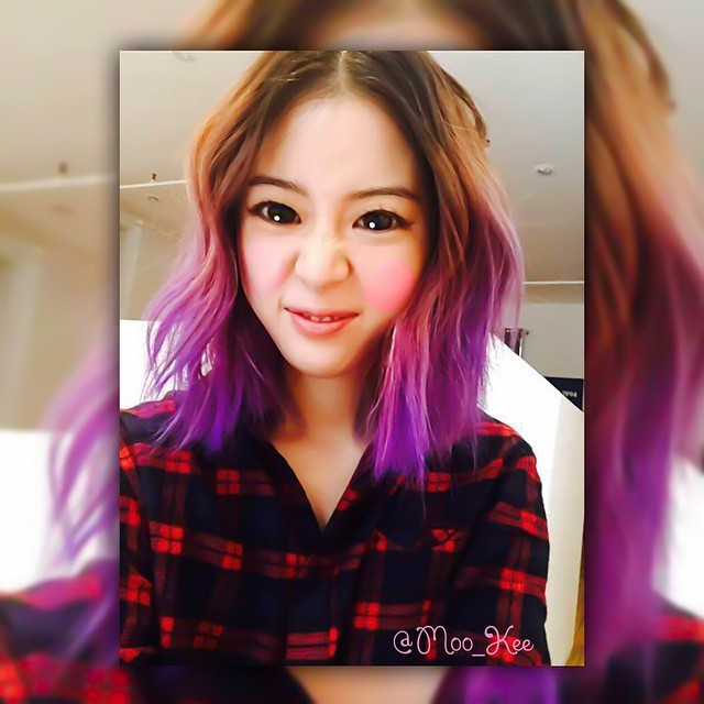 mc kee single asian girls Our free personal ads are full of single women and men in peoples peoples black singles | peoples asian women peoples mature women mc kee dating.