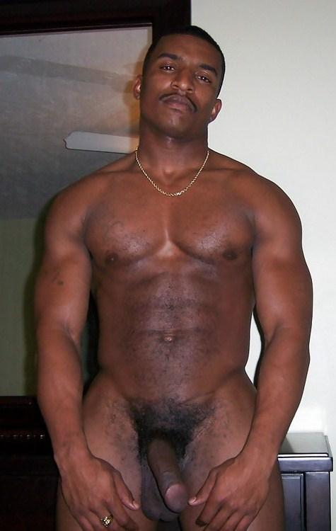 homme noir gay gay racaille