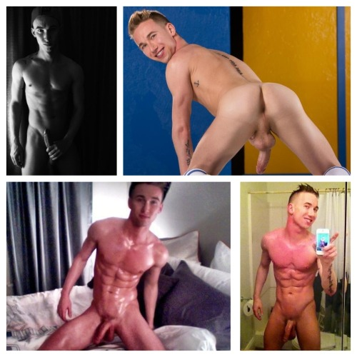 usthemme:  Ashton Webber is our God! Follow Us,Them,Me  For more hot pics and videos follow: racock.tumblr.com