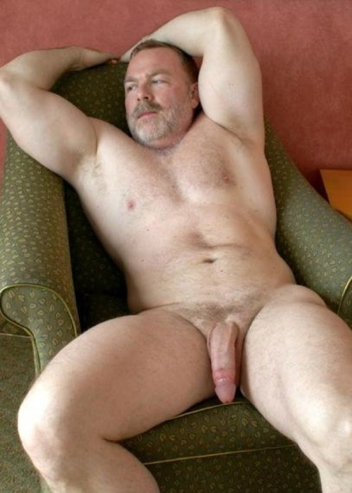 fuckyeahdaddies:  Loads of Daddies at Fuck Yeah Daddies. Click Here to Follow Fuck Yeah Daddies.