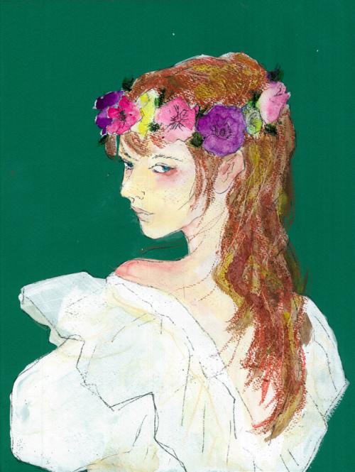 shizukaishizaki-illustration-p