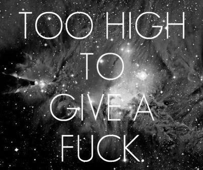 black marijuana 420 kush stoner babe black and white drugs galaxy ganja red eyes life love quote relax weed stoners idc get high smoke weed dark smoke weed every day relaxing time